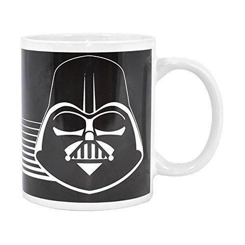 Star Wars Taza Classic Darth Vader