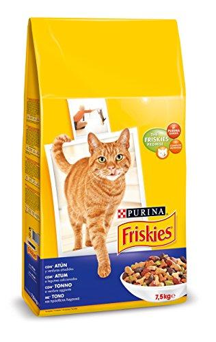 friskies-gato-adulto-con-atun-y-verduras-anadidas-75-kg