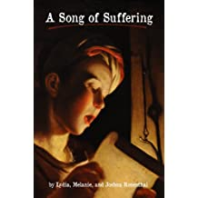 A Song of Suffering (English Edition)
