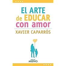 Arte de educar con amor, El (Estilos)