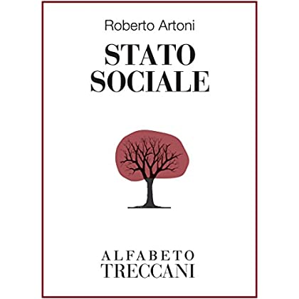Stato Sociale (Alfabeto Treccani)