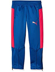 Puma enfants it evotrg Jr Pants Pantalon