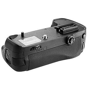 XCSOURCE® Battery Grip Pack for DSLR Camera Nikon D7100 LF223