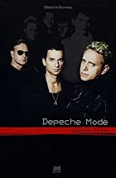 Depeche Mode : Collector 25 ans (1981-2006)