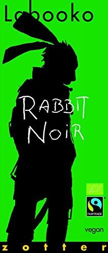 zotter-labooko-rabbit-noir-per-bar-ranq-chiquita-e-colombia-75-vegan-confezione-da-55x-70g