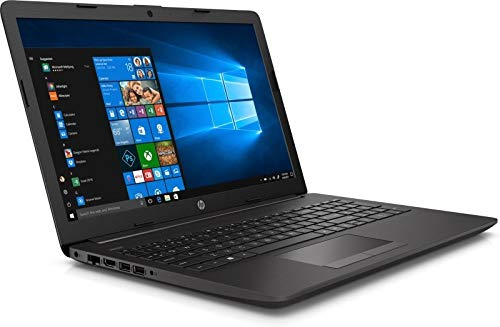 HP 255 G7 AMD 15.6 inch SVA SSD Black