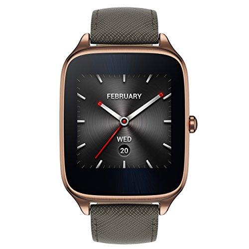asus-wi501q-2lblu0002zenwatch-2montre-intelligente-cran-tactile-368cm-145-qualcomm-snapdragon-400apq
