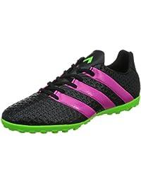 check out fb5a2 89dcb Mujer es Amazon Y Zapatos Zapatos Complementos Adidas 4gnqwH