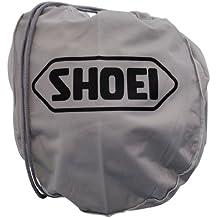 Shoei Casco Bolsa [gamuza] azul para Casco, talla única