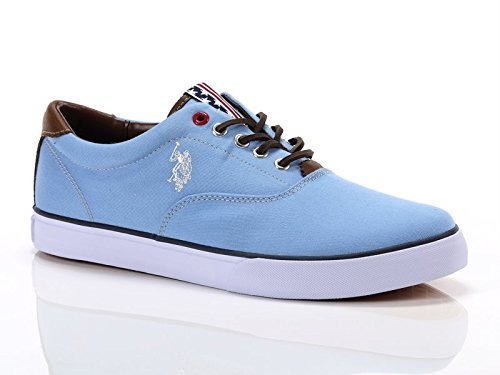 us-polo-association-herren-sneaker-blau-blau-gre-44
