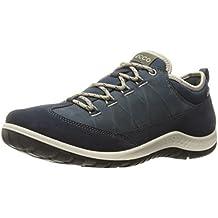 ECCO Aspina Low Gore-tex-w, Women's Multisport Outdoor Shoes
