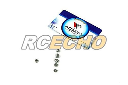 rcecho-walkera-hm-master-cp-z-19-bearing-set-for-master-cp-helicopter-qh019-with-rcecho-full-version