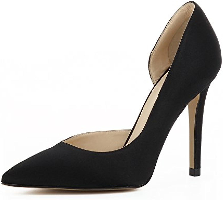 Messieurs / Dames Evita Shoes Alina Escarpins Femme réputation TextileB07CYMTBK7Parent Bonne réputation Femme mondiale À un prix inférieur Chaussures de marée vintage eb46d3