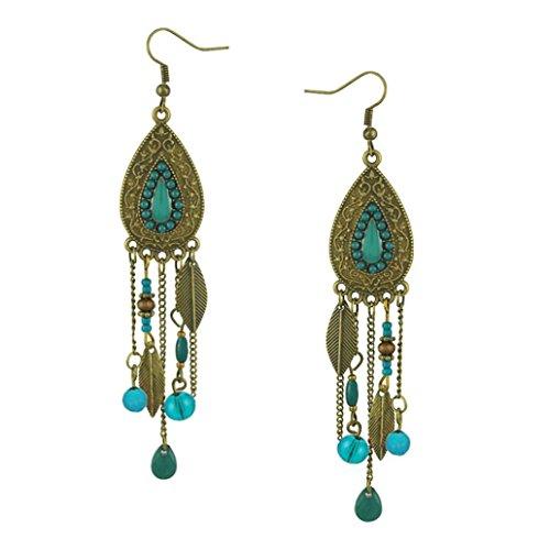 mujers-pendientesxinan-estilo-bohemio-gota-de-agua-hoja-largo-femenino-azul