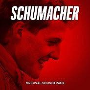 Schumacher (Original Soundtrack from the Documentary)