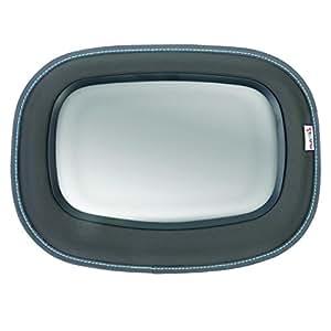 Munchkin Miroir Auto Grand Format pour Bébé