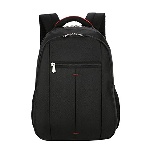 Backpack - Page 1555 Prices - Buy Backpack - Page 1555 at Lowest ... 06a8b9e74f