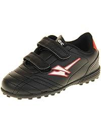 Amazon.it  32 - Scarpe da calcio   Scarpe sportive  Scarpe e borse 604d6bbc412