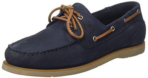 lumberjack-apollo-mocassini-uomo-blu-navy-blue-42-eu