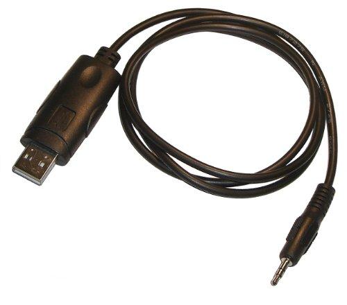 Motorola UC01MP USB-Kabel, Stück: 1