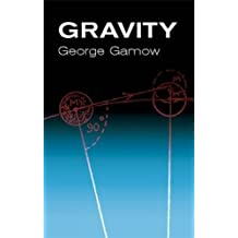 Gravity by George Gamow (2003-01-23)