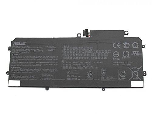 IPC-Computer ASUS C31Pp21/0B200-00730200 Akku 54Wh - Original