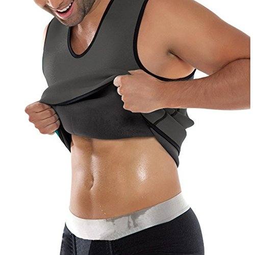 elear-herren-sport-taillen-trainings-korsetts-abnehmen-krper-fitnessgrtel-tank-top-shapewear-korsage