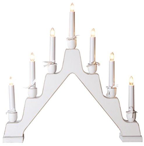 Best Season 254-38 - Producto de iluminación decorativa y para usos específicos de interior