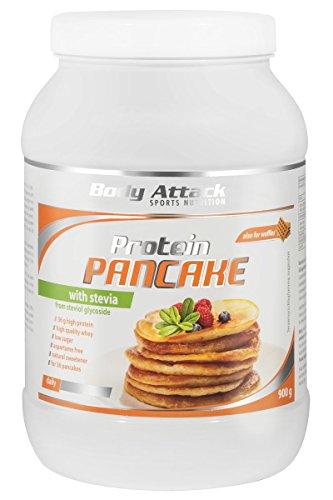 body-attack-protein-pancake-stevia-1er-pack-1-x-900g