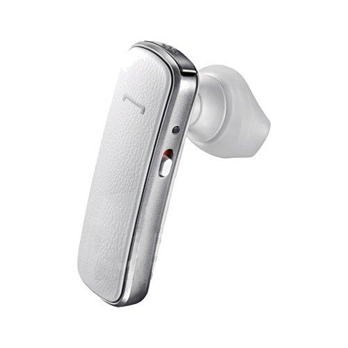 Samsung  Kit Oreillette Bluetooth 3.0 universel
