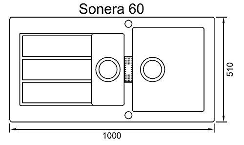 einbausple-eurostone-sonera-60-granit-espresso