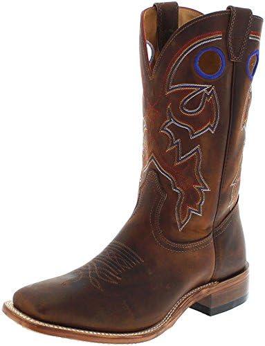 FB Fashion Boots6280 - Botas De Vaquero Hombre