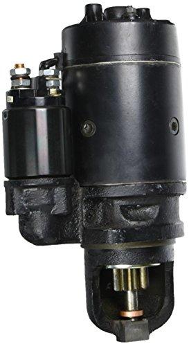bosch-60102330-motorino-avviamento