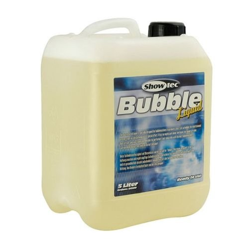 ilusion-balear-sl-liquido-burbujas-sin-diluir-5-litrosp