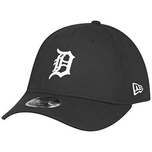 New Era 9Fifty Stretch Snapback Cap - Detroit Tigers - M/L
