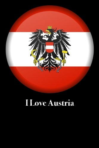 i-love-austria-blank-lined-journal-6x9-118-pages-travel-notebooks