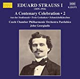 A Centenary Celebration,Vol.2