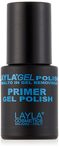 layla-cosmetics-primer-per-smalto-in-gel-10-ml