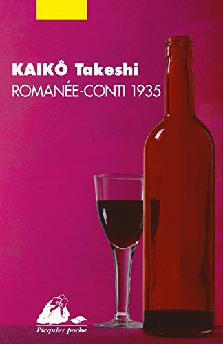 romanee-conti-1935