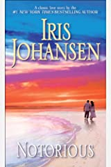 Notorious (Sedikhan Book 17) Kindle Edition