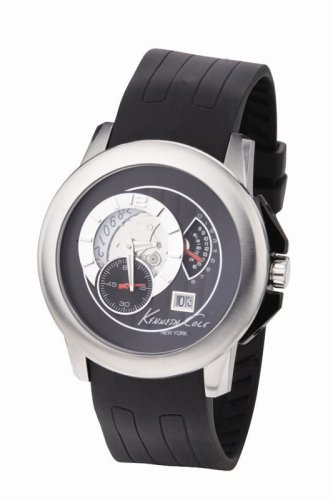 kenneth-cole-new-york-kc1501-multi-function-automatic-watch