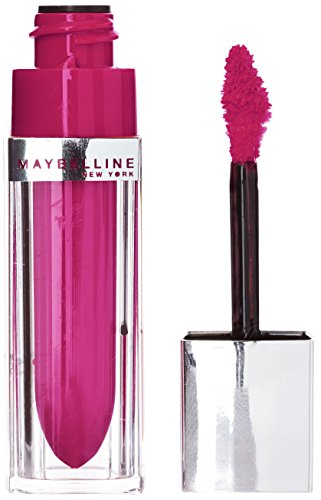 gemey-maybelline-color-elixir-by-color-sensational-laque-lvres-violet-135-raspberry-rhapsody