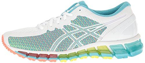 41rMT3 CVSL - ASICS Women's Gel-Quantum 360 cm Running Shoe