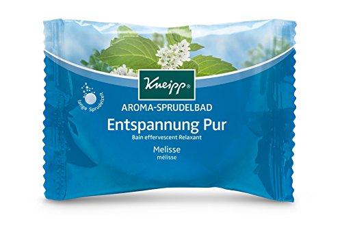 kneipp-bano-de-burbujas-aromaterapia-relajante-balsamo-de-80-g-6-pack-6-x-80-g