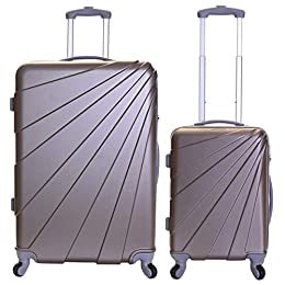 Acheter cette pièce détachée sets-de-bagages