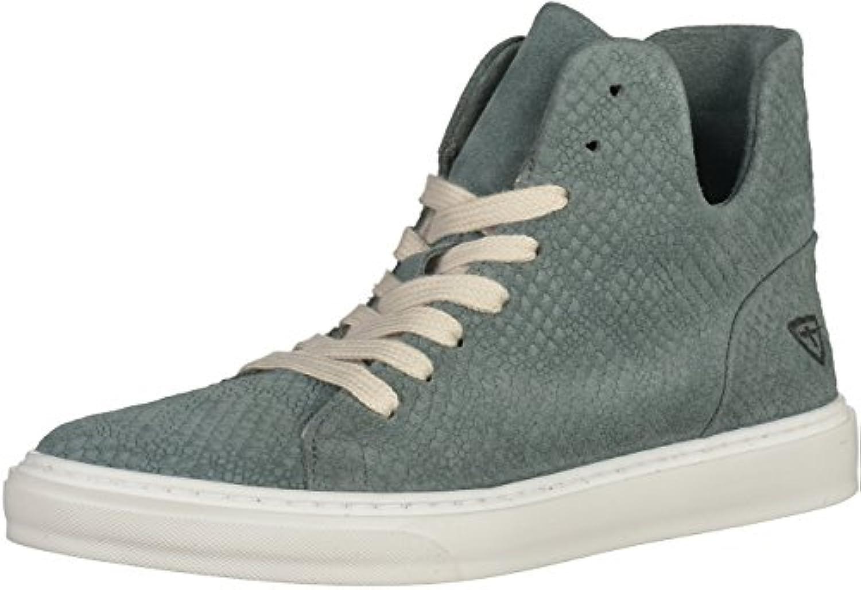 Mr. Mr. Mr.   Ms. Tamaris - scarpe da ginnastica Donna Molte varietà Vendite Italia Esecuzione squisita | Ad un prezzo inferiore  | Uomini/Donne Scarpa  e6d25b