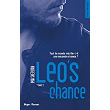 Leo's chance - tome 2 (NEW ROMANCE)