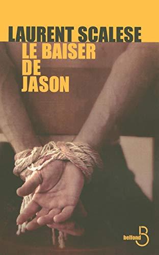 Le Baiser de Jason
