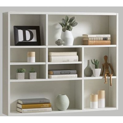 estanteria-de-pared-de-estanteria-de-libros-de-espacio-de-almacenamiento-de-estanteria-mika-de-colou