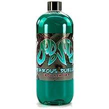 Dodo Juice Spray pulverizador para disolver partículas ferrosas, 1L, Incluye cabezal de spray